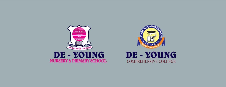 logos 12345